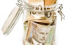 Your Guide to Saving Money