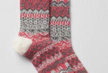 Gap Kadın Aksesuar / Yılbaşı hediyesi önerileri #kadınaksesuar #bere #çorap #ponponlubere #yılbaşıhediyesi #yeniyılhediyesi