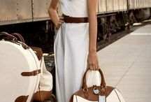 Get the look / Fashion Style for women over 30 style #style