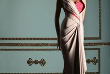 Lights, camera, red carpet! / Evening gowns / by AshLeigh Foster