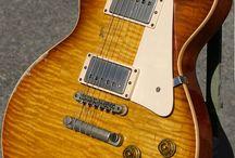 Gibson Les Paul '59