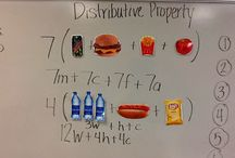 Simply Intermediate Math