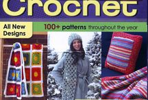 Crochet Patterns / Welcome to 2 Many Sewing Patterns - Specializing in Sewing Patterns of All Eras and Vintage Crochet, Knitting, and Embroidery Transfers in Paper and PDF Format.