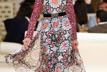 Fashion-Dress & Gown / Classy