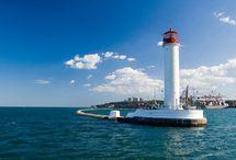 AIDA Traumziele / AIDA bietet Kreuzfahrten nach Nordamerika, Südamerika, Nordeuropa, Westeuropa, Südostasien, Kanaren, Mittelmeer, Karibik, Ostsee, Rotes Meer, Schwarzes Meer und Dubai