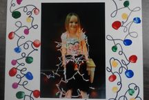 Preschool Gift Ideas to Parents