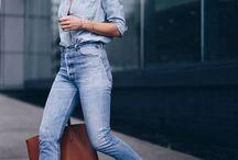 Fashion: Sneaker Style