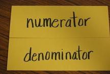 Math Ideas Grade 2 and 3
