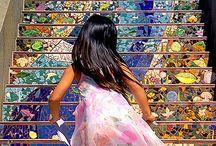 murales y mas