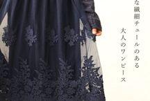 Sewing/naaien