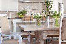 My kitchen / by Sarah Cox