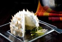 Thai Recipes / by Imane Daher