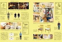 Catalog Design - Product