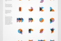 Modular Type Design