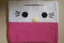 I Loveee Hello Kitty! :) / by Lacey Hemmings