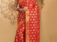 Indian designer Sarees online Shopping / Joanasarees brings together the best of Ethnic Fashion from the Indian subcontinent to India lovers across the world. Our online collection of attires is curated exhaustively, with products sourced even from the remotest corners of India. This helps us offer not just the largest range of Ethnic Wear but also the largest collection of Regional Specialties that comprise of handmade products by artisans and weavers bringing out the clothing heritage of the country.