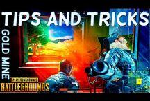 Battlegrounds Online