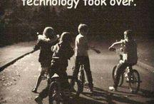 Drömmen om 70-talet