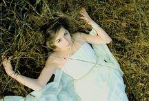 Fotografie Dreamlogic Design: Fairytales / Sprookjesachtige sfeerbeelden (geen recent werk)