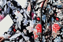 Fall 2014 Prints / by softclothing