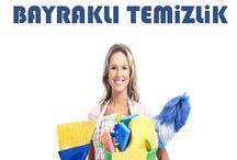 Bayraklı Temizlik Şirketleri /  http://www.tayemtemizlik.com/bayrakli-temizlik/  #bayraklıtemizlik #bayraklıtemizlikfirmaları #bayraklıtemizlikşirketleri #izmirtemizlik #izmirtemizlikşirketleri #izmirevtemizliği #izmirtemizlikfirmaları
