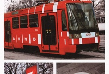 Design/City branding