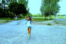 TRAVEL  / Uno dei piaceri del viaggio è immergersi dove gli altri sono destinati a risiedere, e uscirne intatti, riempiti dell'allegria maligna di abbandonarli alla loro sorte. Jean Baudrillard, Cool memories II 1987-1990, 1990