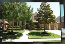 Real Estate / Homes I have for sale.
