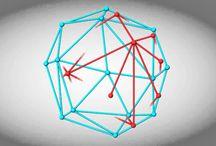 logo animation / logo