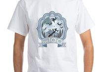 The100 TV Show designs / The 100 TV show designs  see all my designs in my Profile at Cafepress official Fan Portal search THE100TV.