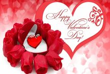 valentine day quotes 2017 / Valentine's Day Wishes for those romantic moments of happiness. Say I love you with cute love quotes wishes here from our free collection of Valentines Day wishing messages.How to write I love with Valentines Day wishes is now much easier with love greetings messages here.