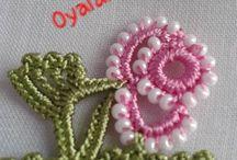 oyalan