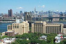 Brooklyn old buildings jw