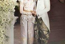 Wedding thailand