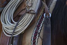 Horse Saddel