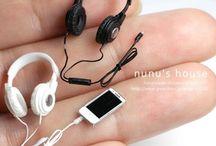 Miniaturi