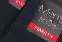 Marilyn - for MAN
