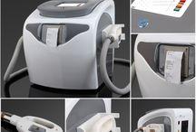 AzarTech.sk / Kozmetické a dermatologické prístroje