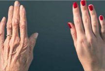 bonitas manos