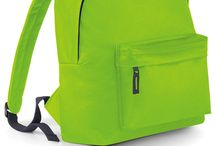 Rucsaci personalizati, ghiozdane promotionale | Logofashion / Rucsaci promotionali, cadouri pentru clienti & angajati. Rucsaci personalizate prin imprimare sau brodare.