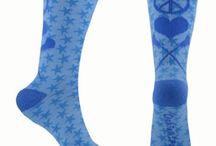 Women - Casual Socks