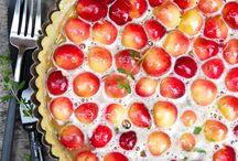Gluten Free recipes / by Leanne Beardsley