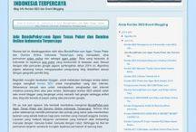 Agen Poker dan Domino Online Indonesia Terpercaya / http://ragamseo.blog.com/2014/10/06/855onlinecom-agen-bola-sbobet-ibcbet-casino-338a-tangkas-togel-online-indonesia-terpercaya/ asik..