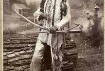 Black Native Americans / by Gullringstorpgoatgal Sweden