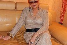 Наталья Агасиева