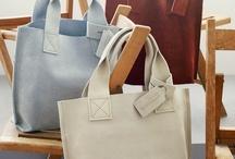 Bags / by Hanako Arambula H