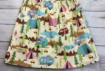 beautiful etsy baby handmade clothes