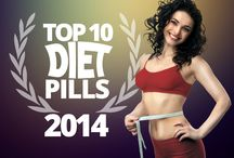 Diet and Weight Loss / Dieting and Weight Loss Pins