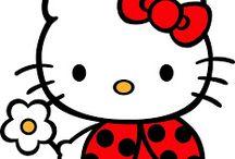 GUADA_Hello Kitty