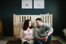 Lauren W Photography Family / Family photo sessions by Kentucky family photographer, Lauren W Photography.